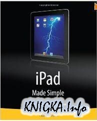 iPad Made Simple